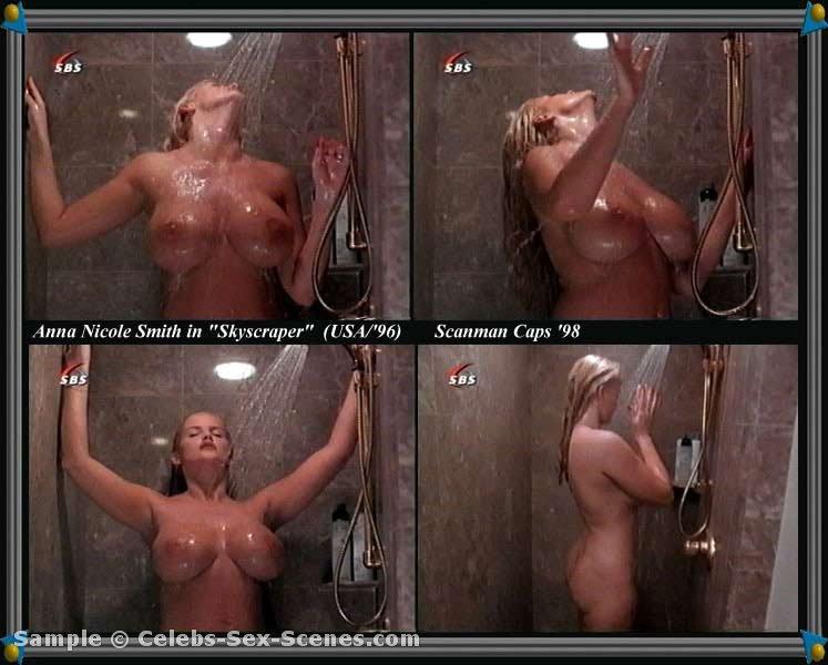 anna nicole smith sex scenes metacafe