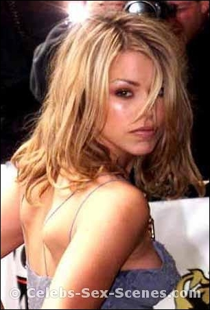 Billie Piper Sex Scenes - free celebrity nude and sex scenes movies and .