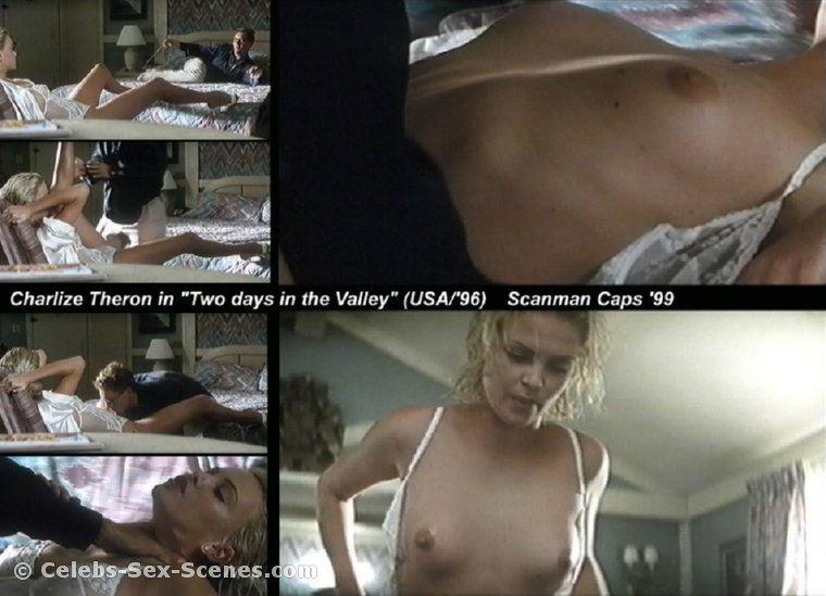 2 days in the valley sex clip