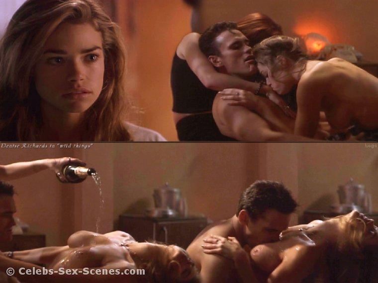 movies with hardcore sex scenes № 695627