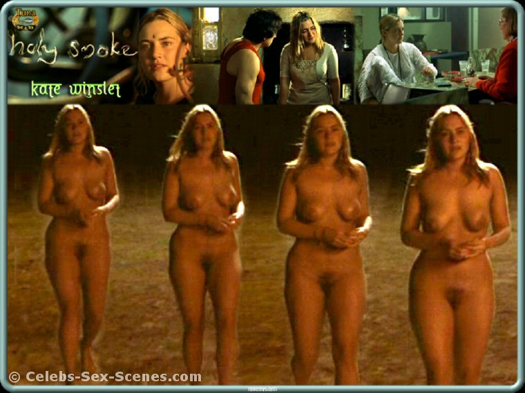 kate winslet nude picture titanic