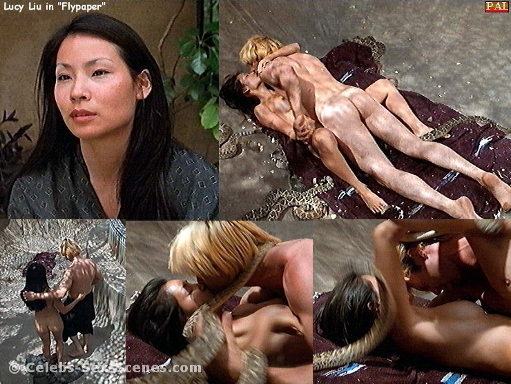 celebrity sex scenes nude pictures celebrity sex tapes all for: www.celebs-sex-scenes.com/lucy-liu/lucy-liu_65.html