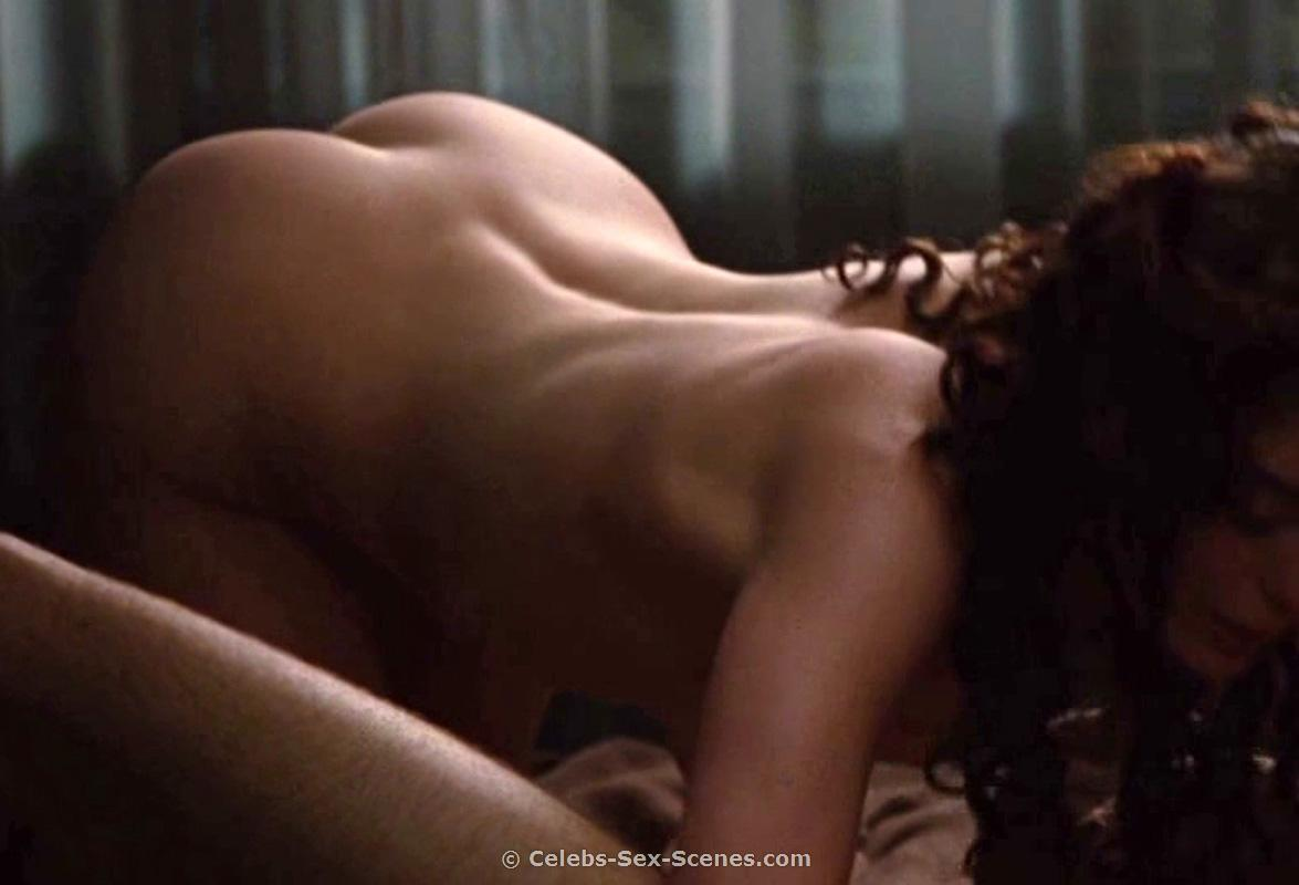 Anne hathaway sex scenes movie