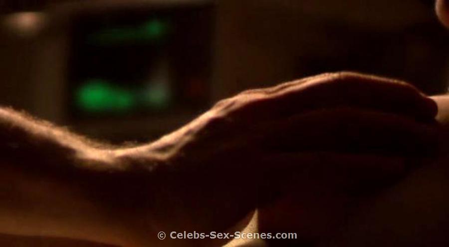 real movie sex scenes