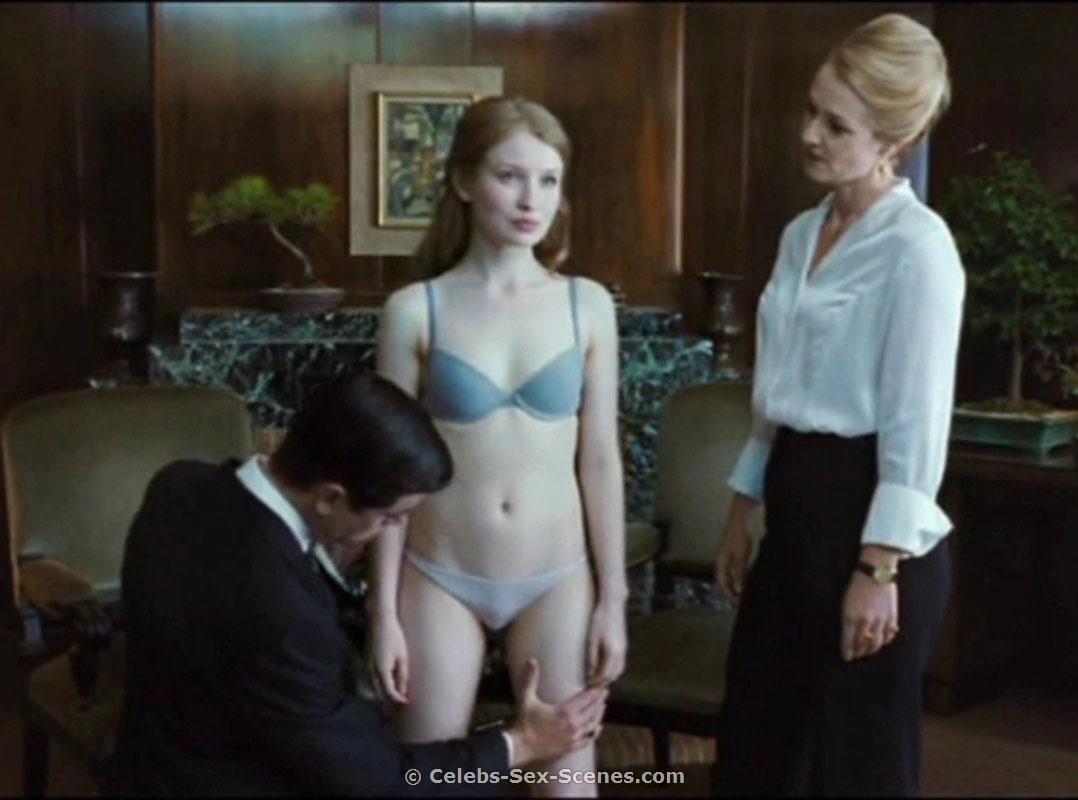 Livinia nixon fake nude