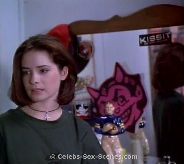 Uniform lesbian teens clips