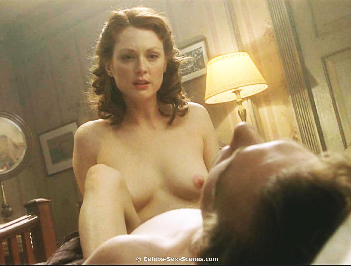 speculum video porno