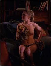 Kaitlin doubleday naked