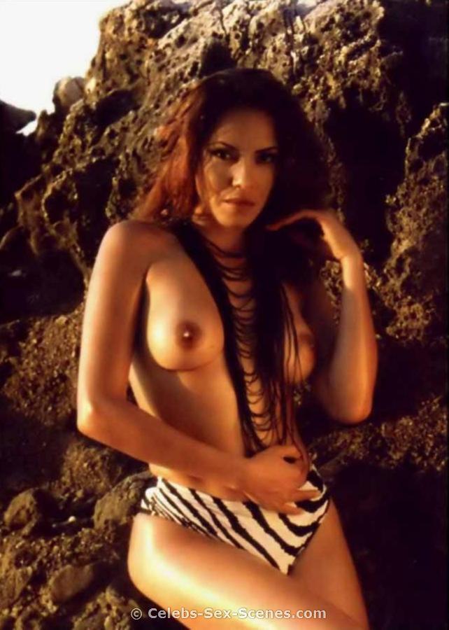 sexy telanjang