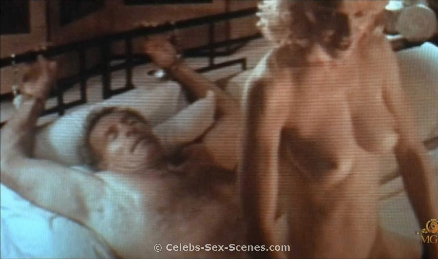With Madonna nude sex scenes agree with