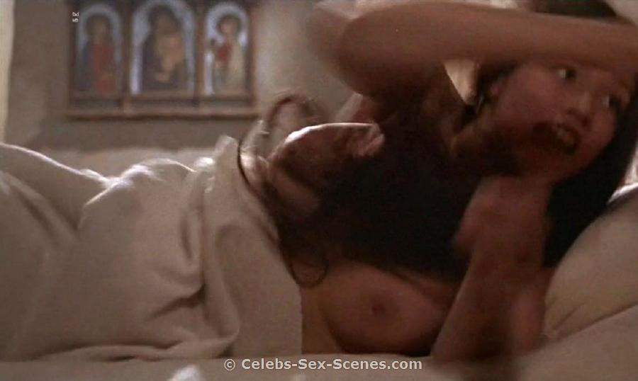 movie jade sex scene