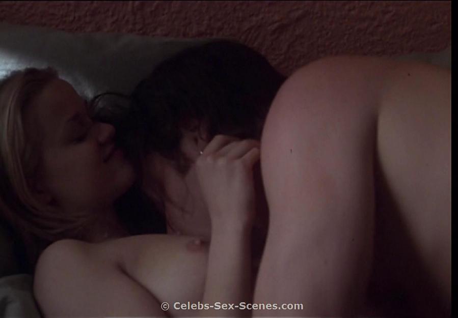 Reese witherspoon masturbation scene