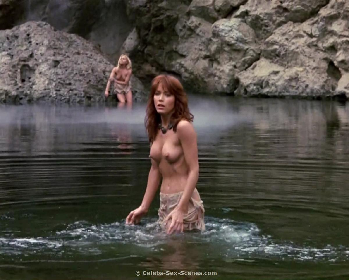 tanya roberts having sex