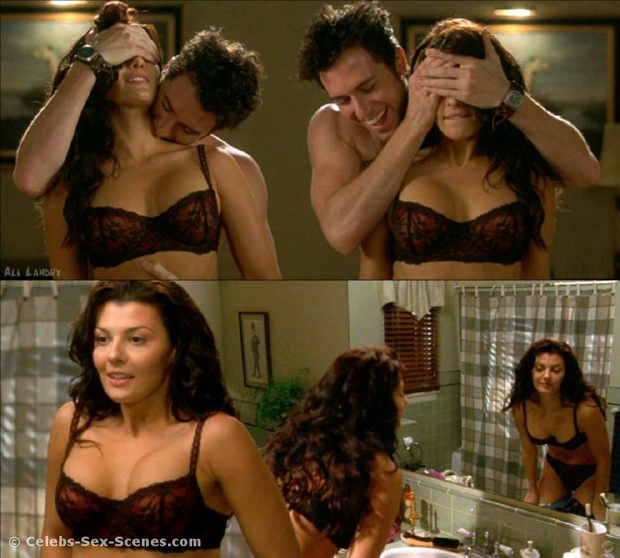 That 70s show jackie fake nude