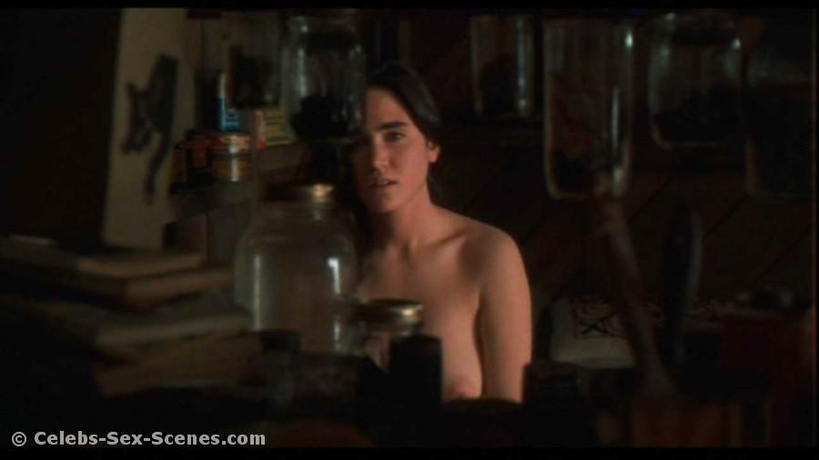 High Quality Dvd Captures Freshest Nude Celebrity Movie Reviews