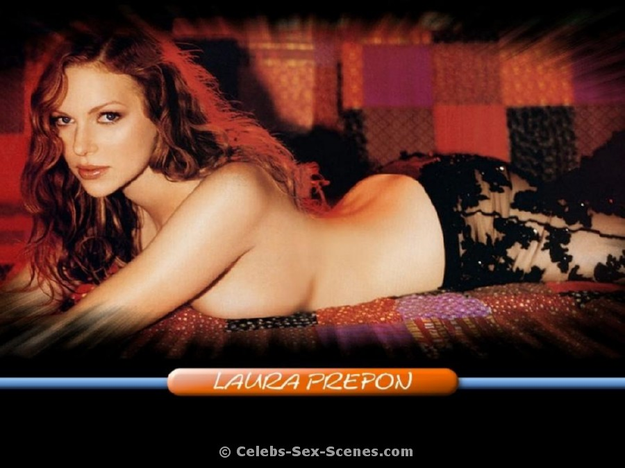 Laura Prepon sex pictures @ Celebs-Sex-Scenes.com free celebrity naked .