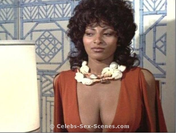 Confirm. Pam grier sexy red think, you