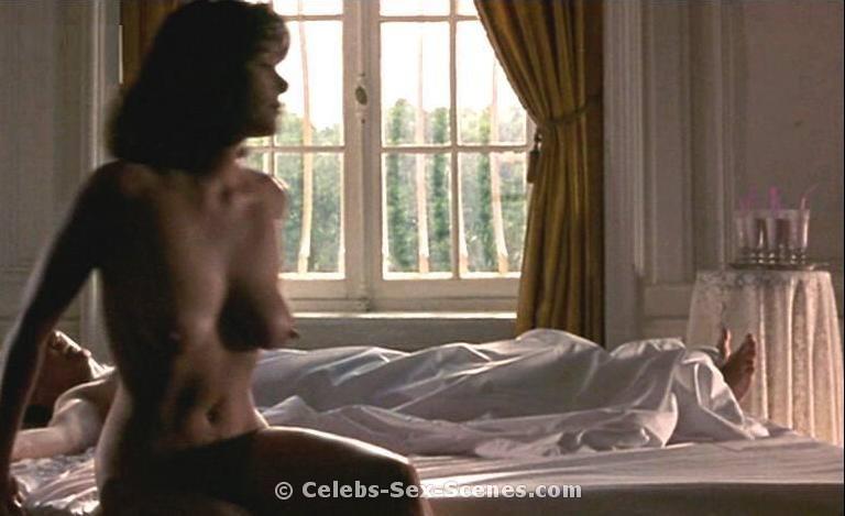 Latin sexy pussy