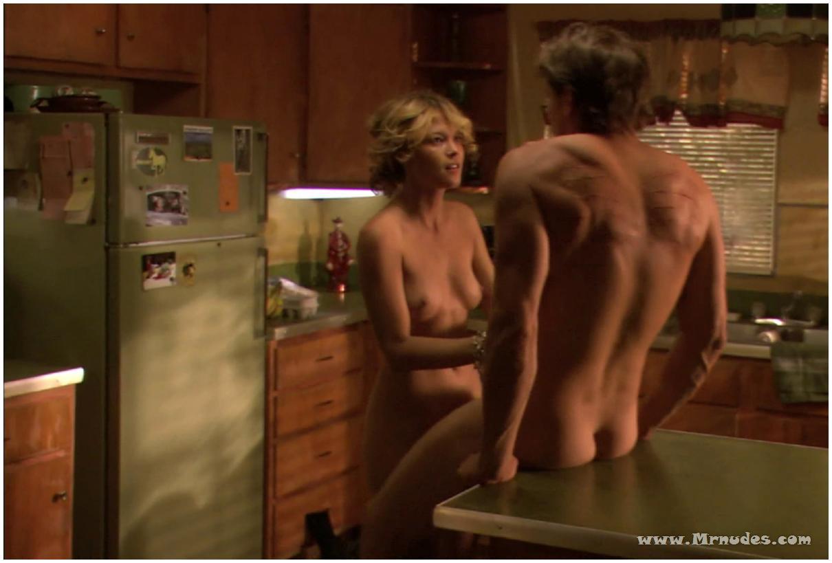 All nude nikki nude scenes xxx tube