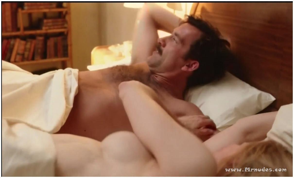 Секс с николь петроградская 5 фотография