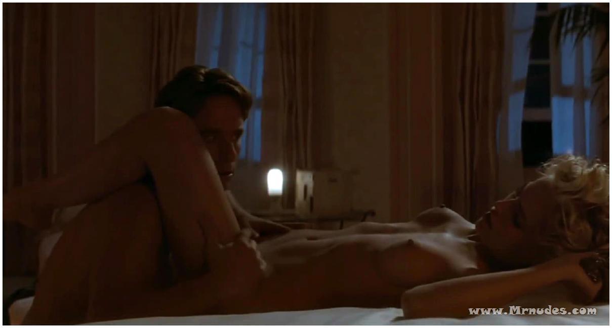 sexy brazilian ass of porn pics