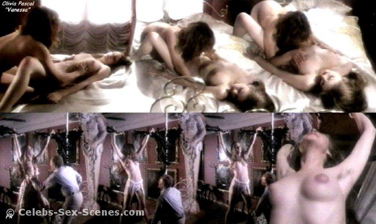 podborka-seks-stsen-filmov