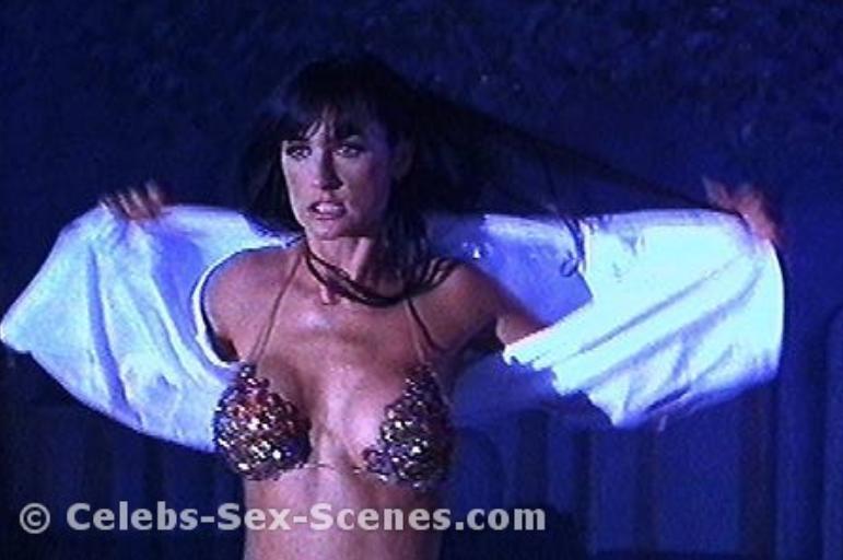 Деми Мур порно видео 14 videos PornoCadrcom