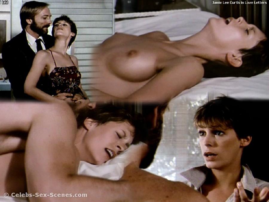 Bisexual female erotic stories