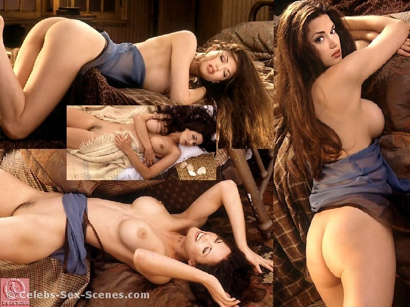 Model sex video korea