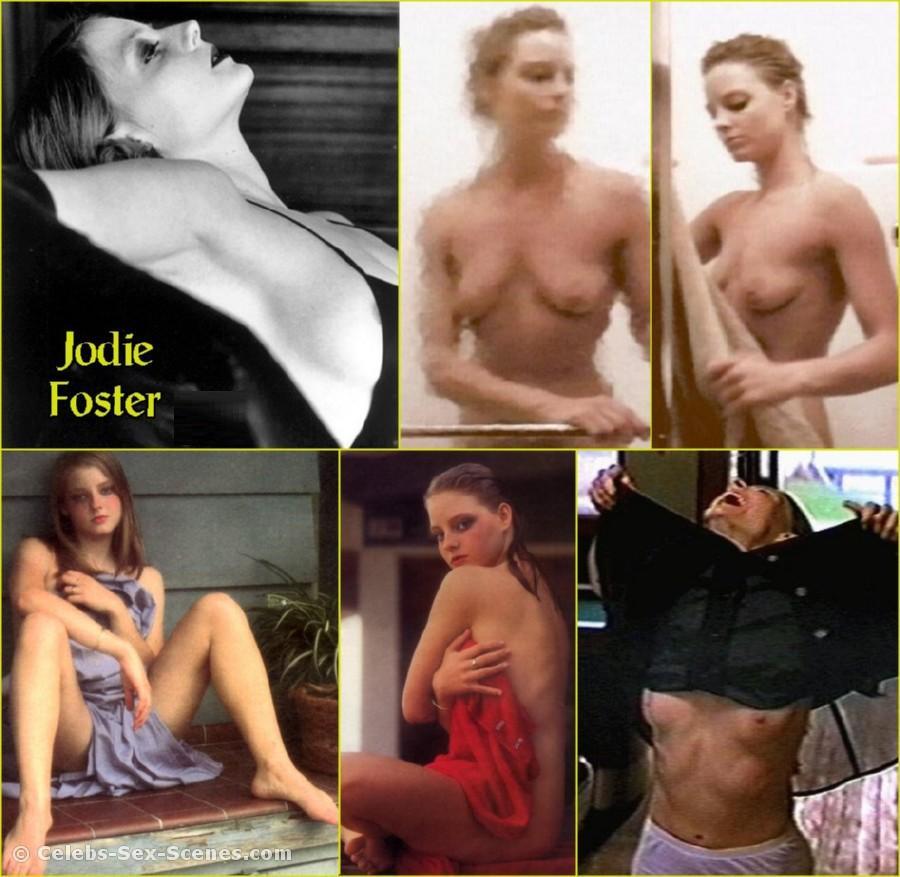 porno-dzhudi-foster
