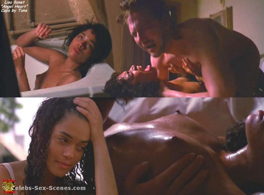 Celebrity sex scenes for free