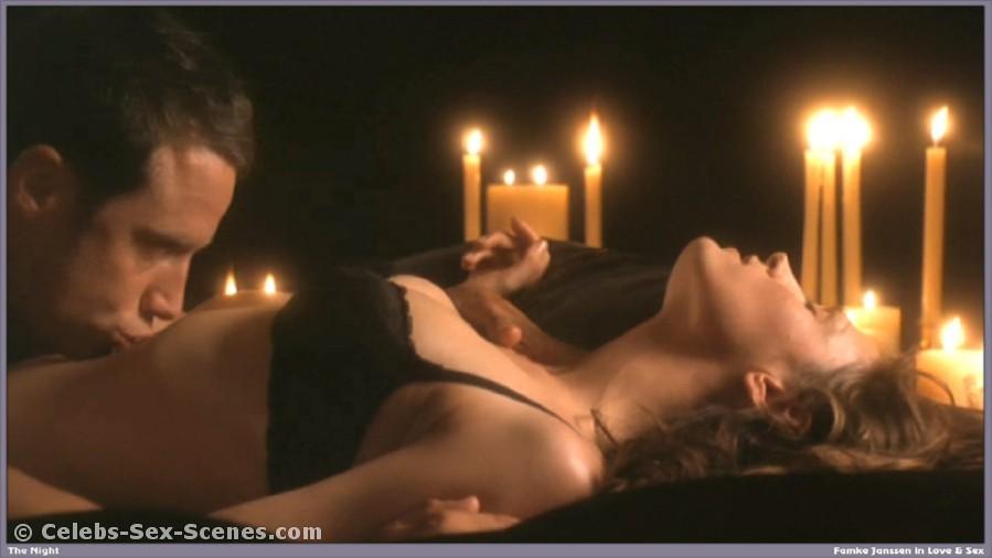 Free Movie Nude Scenes