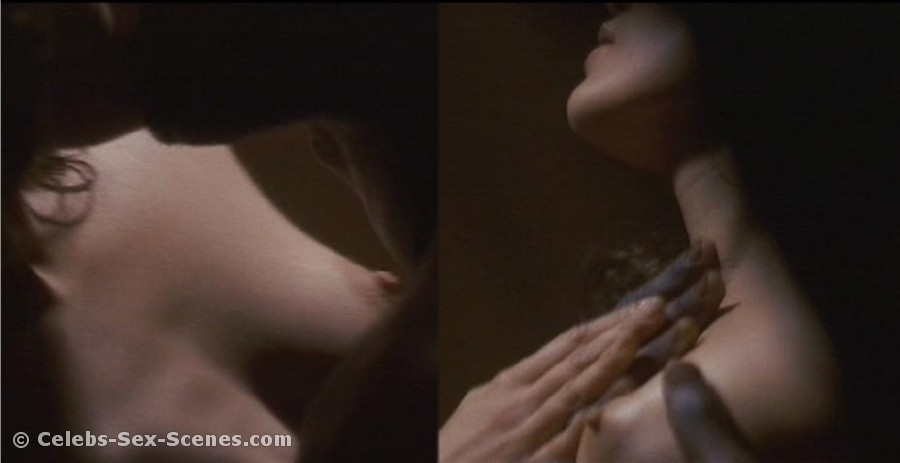 from Ishaan jenifer lopez sex scene