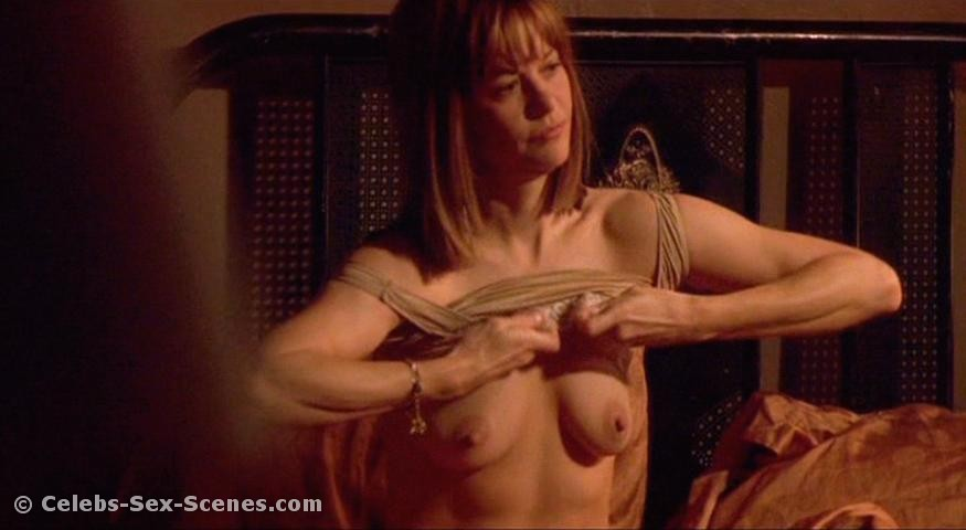 Nude Naked Meg Ryan Pictures In The Cut; Saving Private Ryan Clip ...